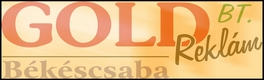 goldreklam_logo2